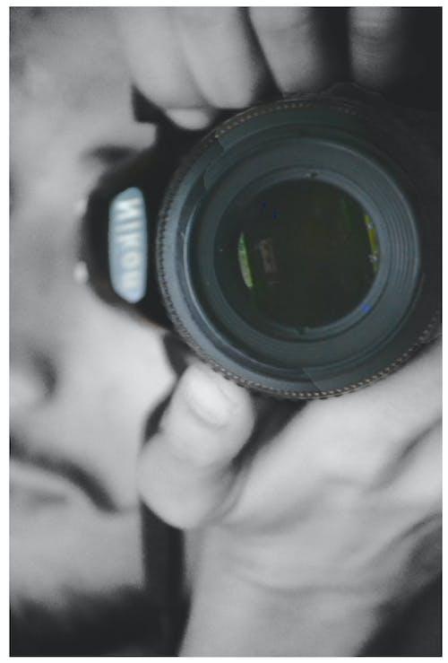 Fotos de stock gratuitas de Adobe Photoshop, DSLR, foto abstracta, hombre