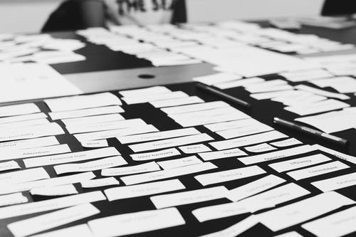 Ingyenes stockfotó brainstorming, kreatív, kreatív folyamat, munka témában