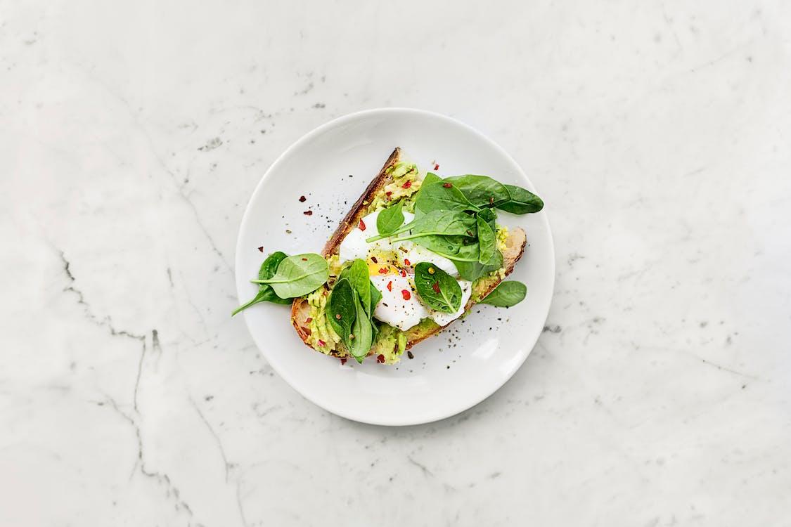 健康, 健康食品, 午餐