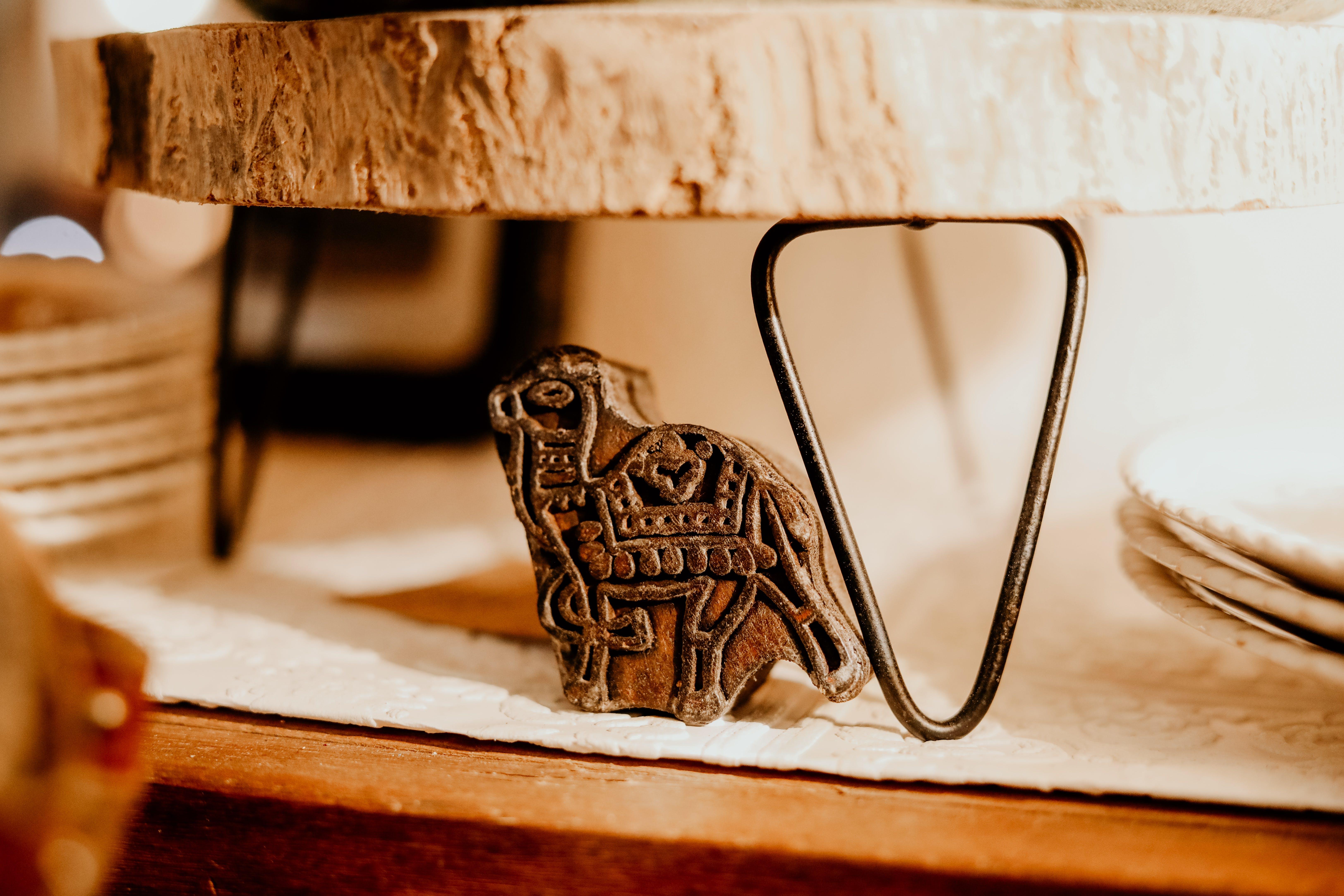 Kostenloses Stock Foto zu antik, dekoration, design, drinnen