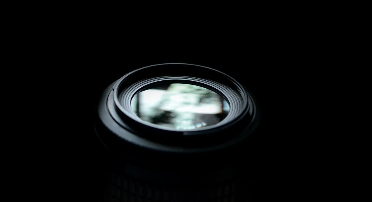 Adobe Photoshop, càmera, DSLR