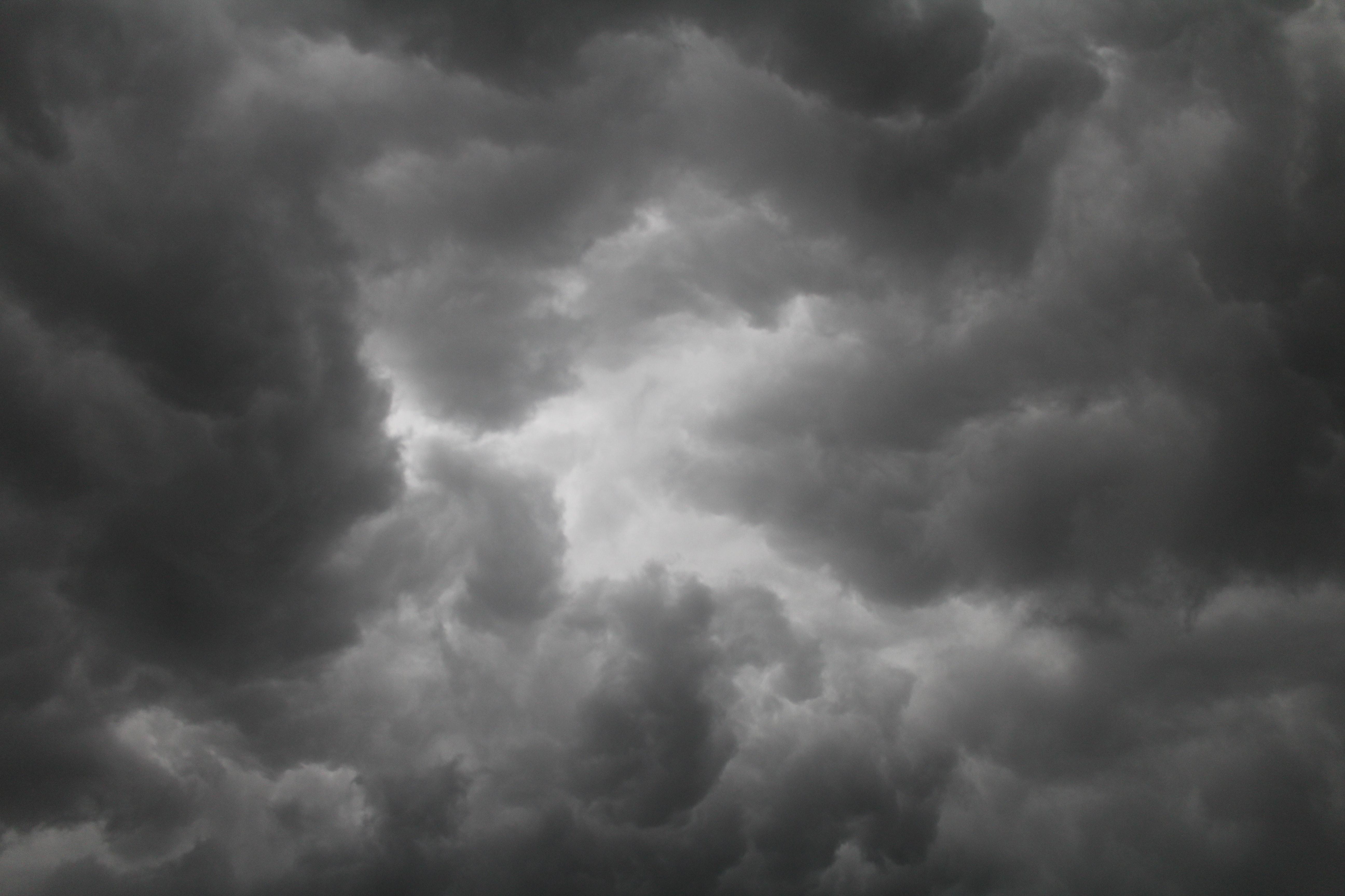 Free stock photo of before rain, cloud, cloud sky