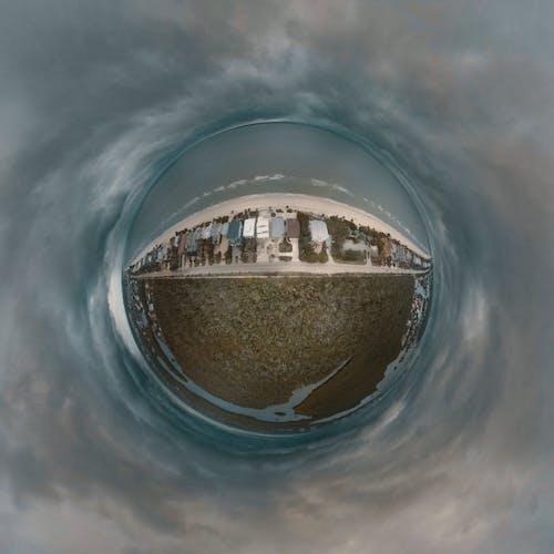 Základová fotografie zdarma na téma bublina, h2o, jasný, kapalnost