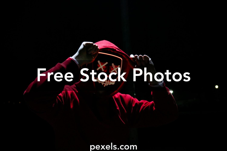 1000 Beautiful Cool Backgrounds Photos Pexels Free Stock Photos