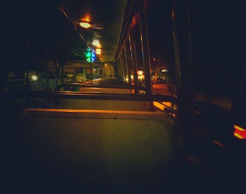 Darmowe zdjęcie z galerii z ciemny, czerwony, indie, kerala
