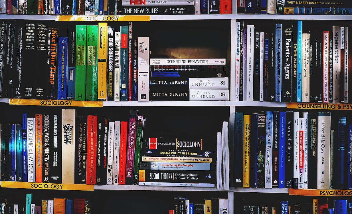 buku-buku, info, informasi