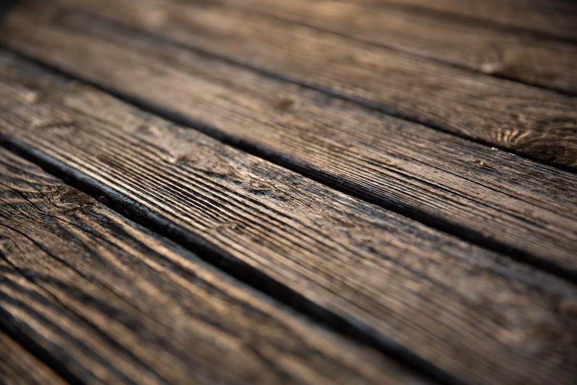 abraziv, aspect, de lemn