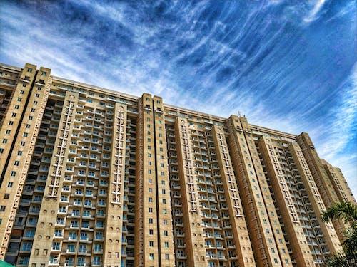 Imagine de stoc gratuită din apartamente, arhitectură, birouri, cel mai înalt