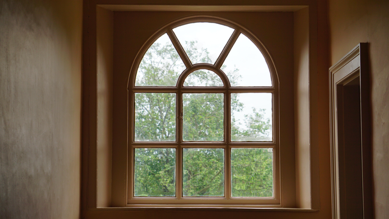 300+ Breezy Window Images · Pexels · Free Stock Photos