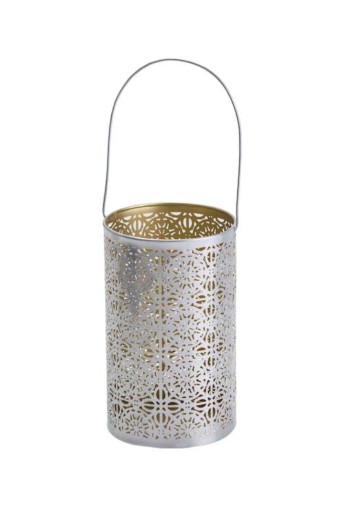 bình hoa, cái bình hoa, món quà