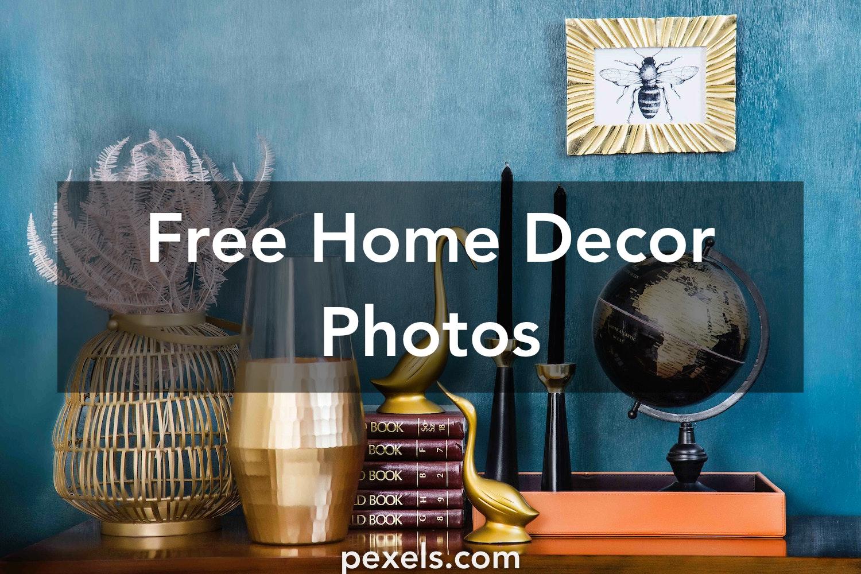 1000 Amazing Home Decor Photos Pexels Free Stock Photos
