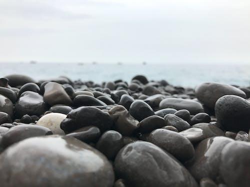 Ảnh lưu trữ miễn phí về #poseitano #sea