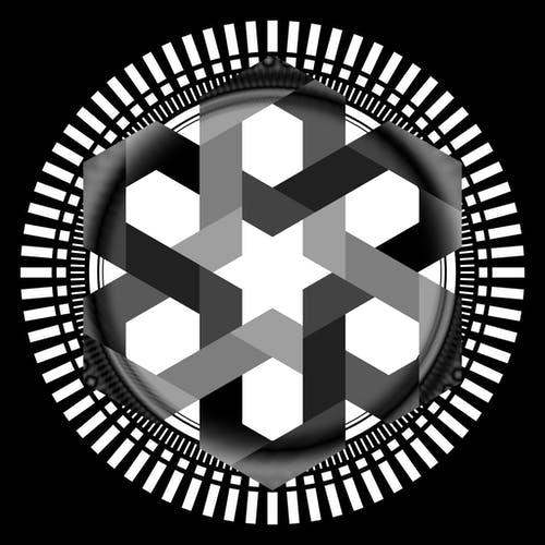 smartkenvectorデザインの無料の写真素材