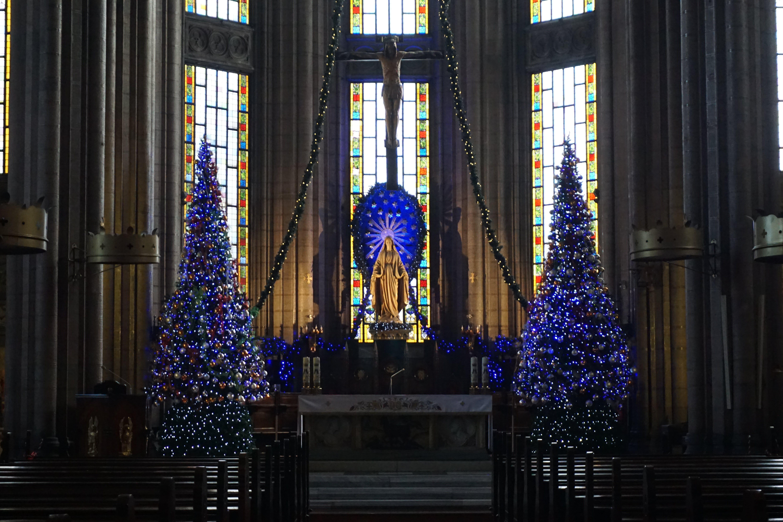 คลังภาพถ่ายฟรี ของ kilise, อิสตันบูล, โบสถ์