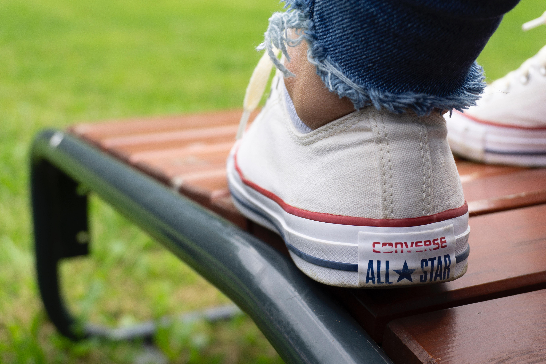 Free stock photo of bench a901f1e84