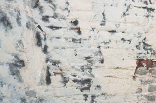 Immagine gratuita di ambiente, dipingere, esterno, grezzo