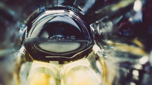 Ingyenes stockfotó citrom, ikea, ital, palack témában