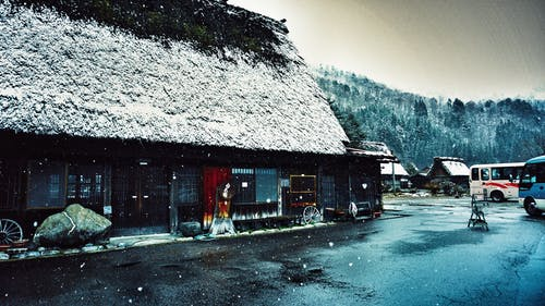Imagine de stoc gratuită din abilități, alb ca zăpada, aparat de fotografiat, Asia