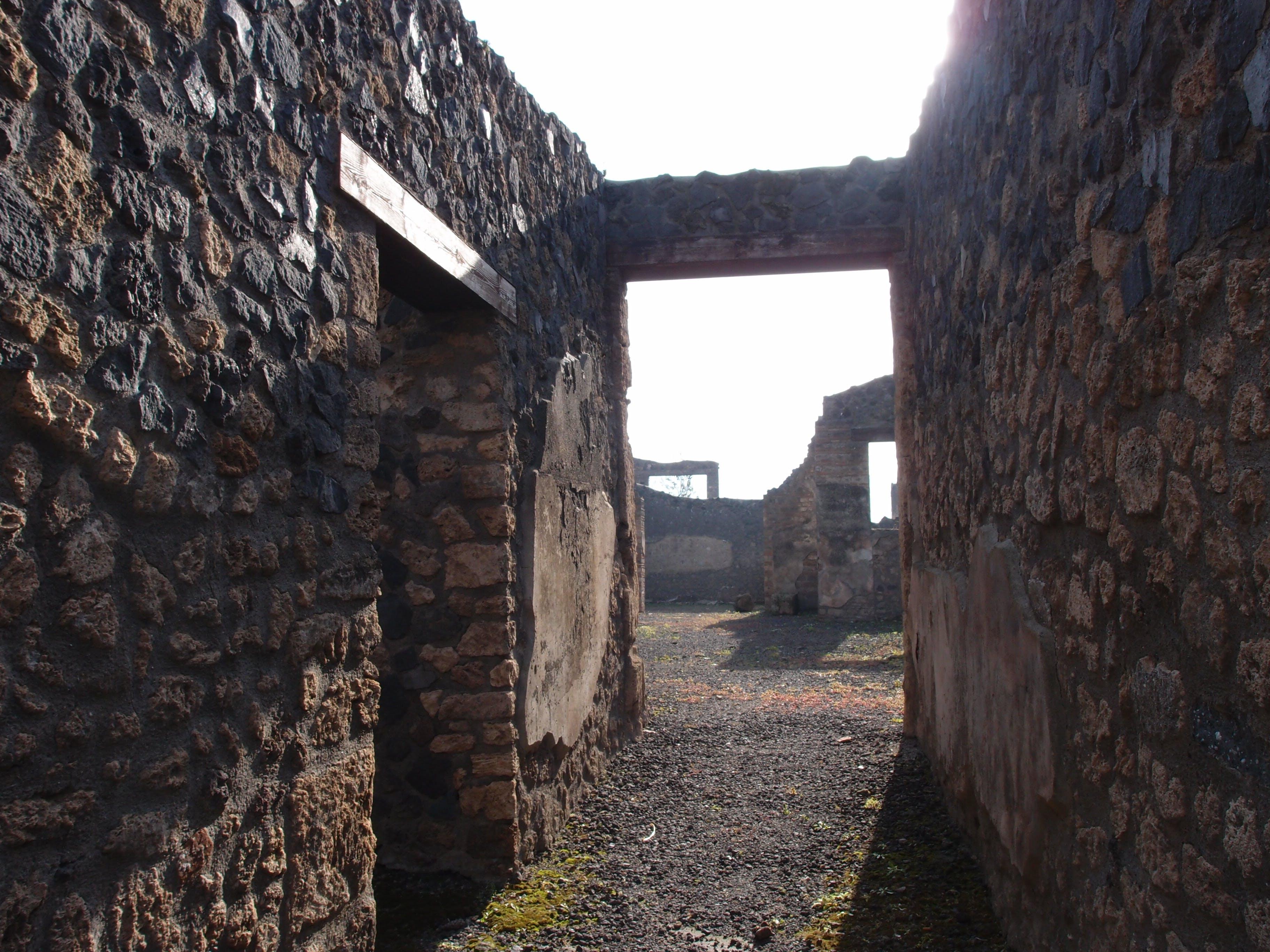 Free stock photo of italy, pompeii, pompeii italy, vocano