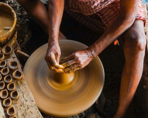 Fotos de stock gratuitas de creador, indios