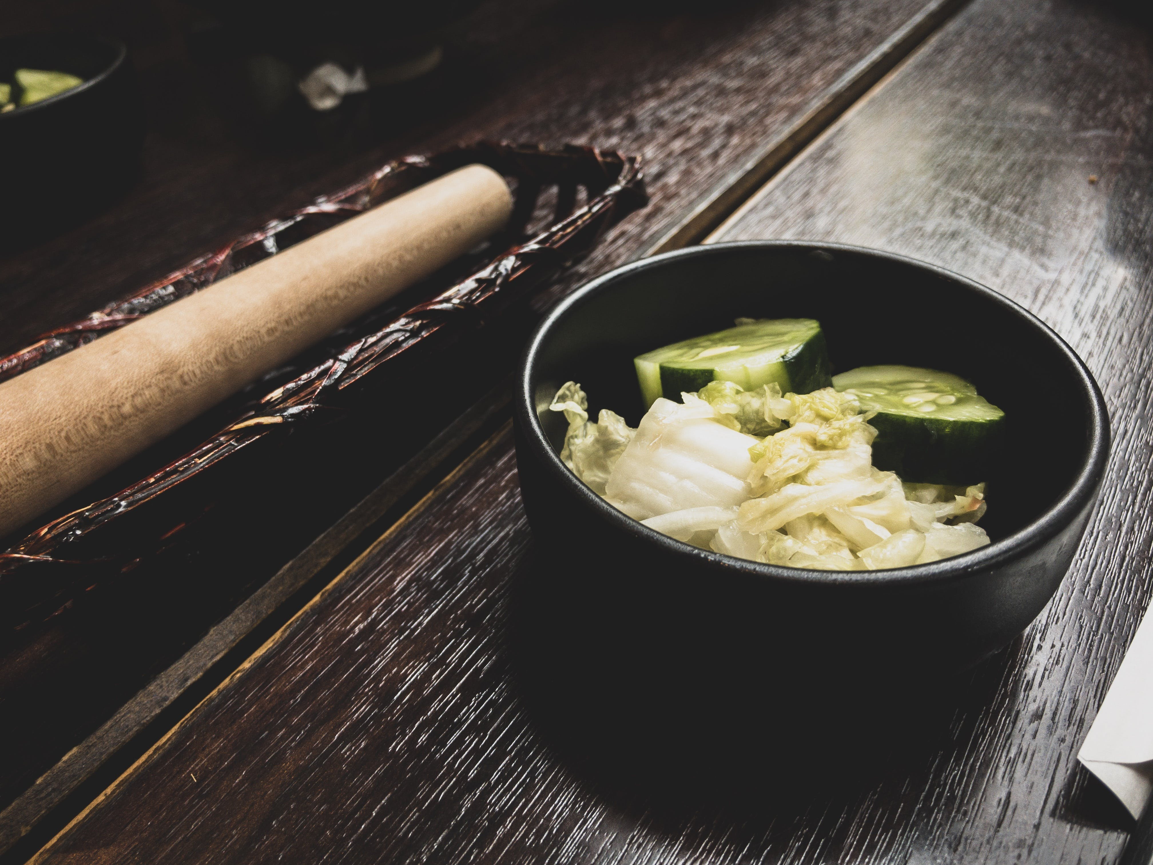 Free stock photo of asian food, food, Japanese, japanese food