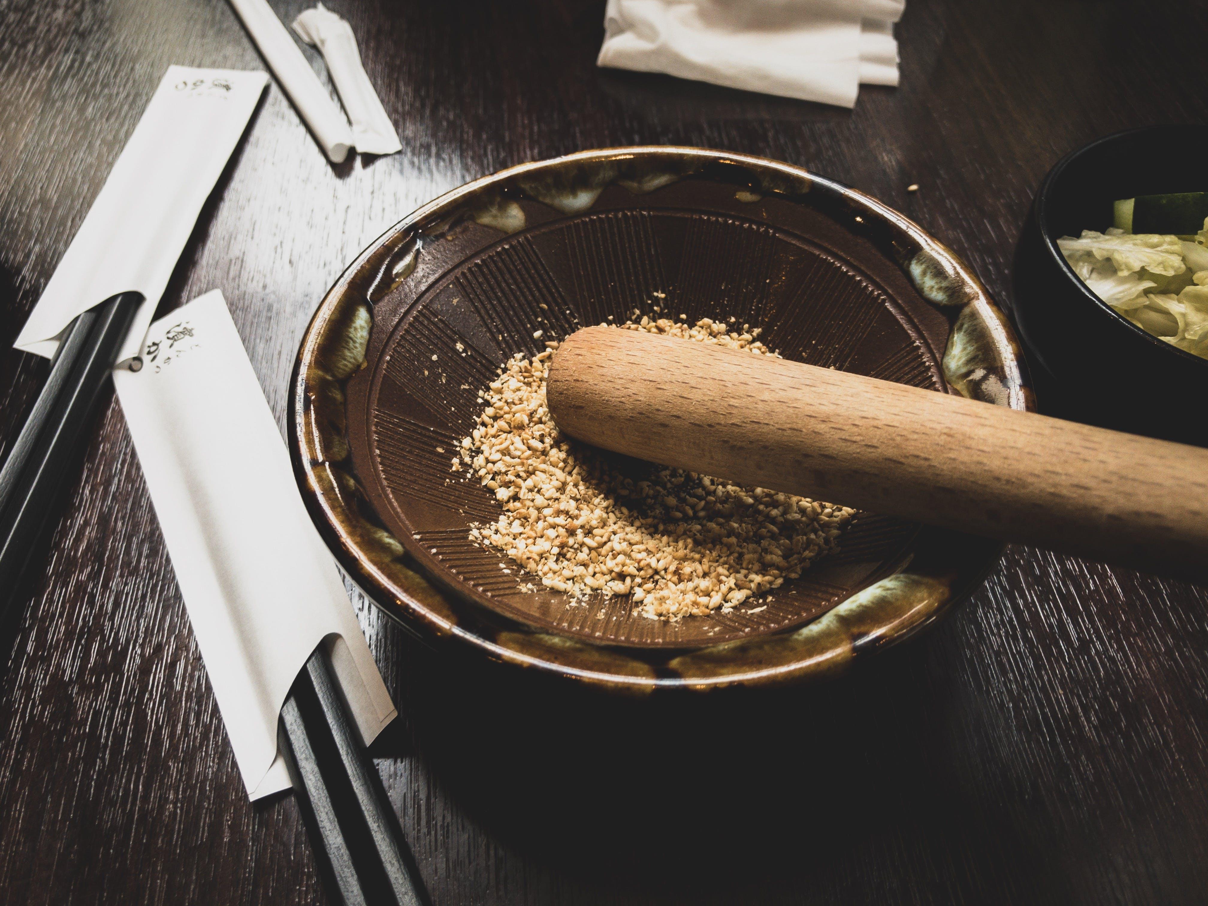 Free stock photo of asian food, food, japan, Japanese