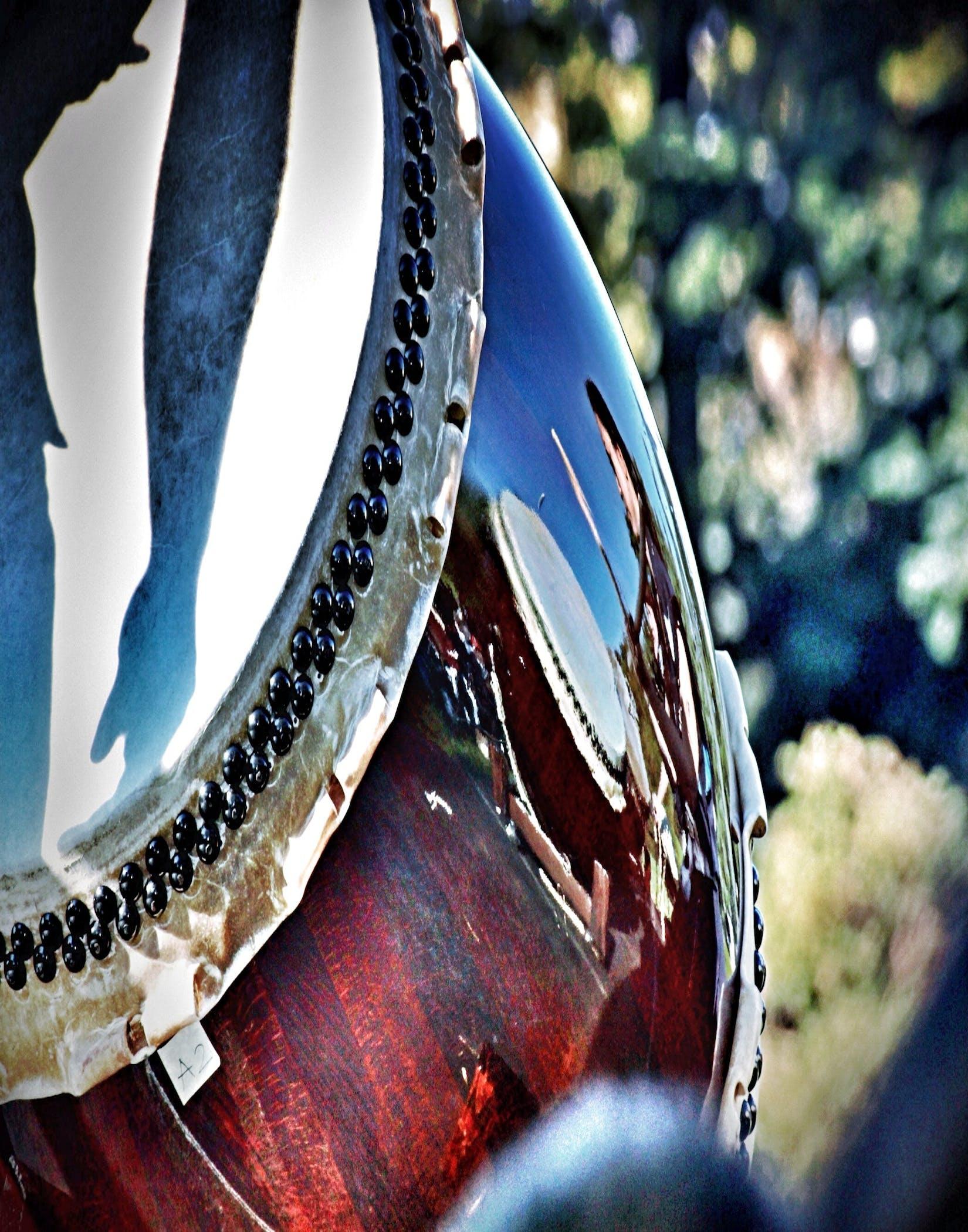 Free stock photo of drum, japan, taiko