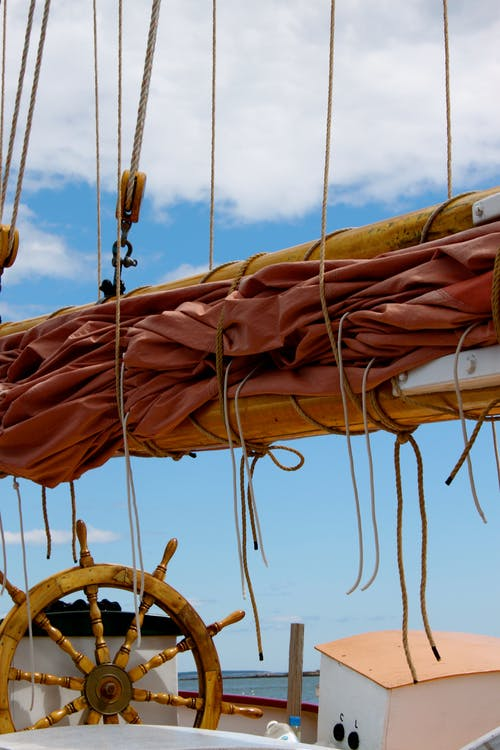 Základová fotografie zdarma na téma člun, plavba