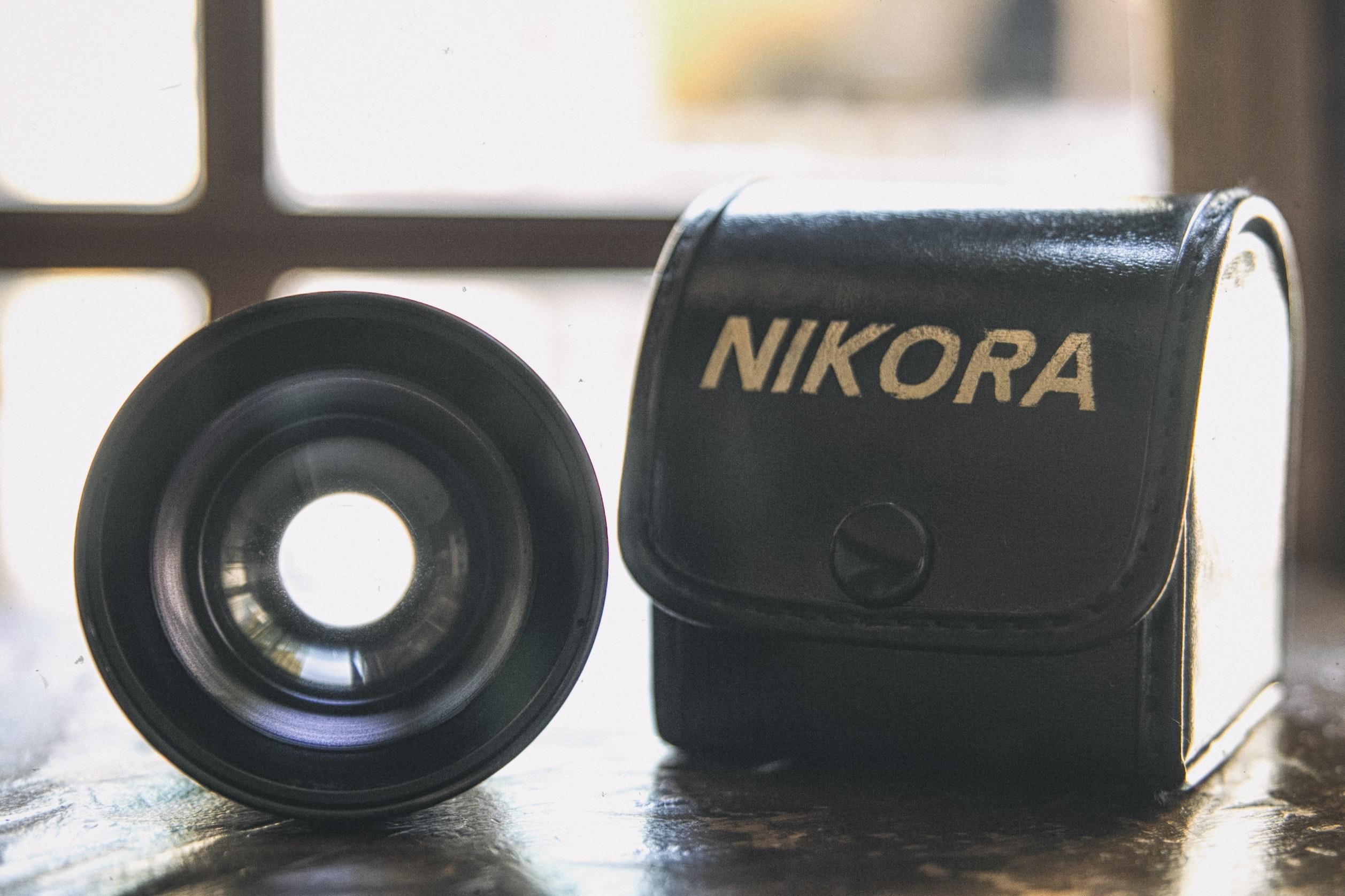 Free stock photo of camera equipment, camera lens, lens