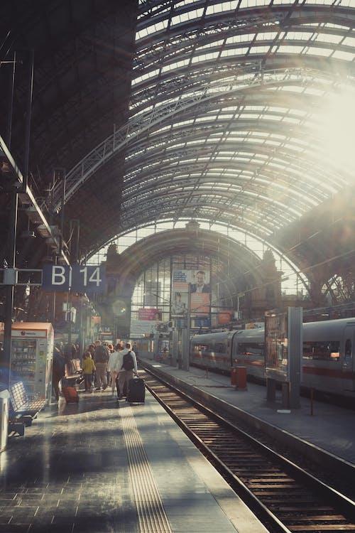 allemagne, db, deutschebahn
