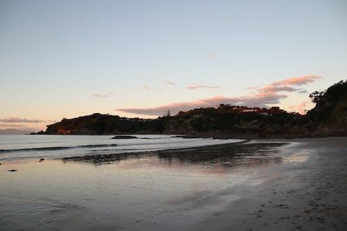 海 的 免費圖庫相片