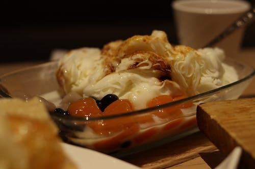 亞洲食品, 可口的 的 免費圖庫相片