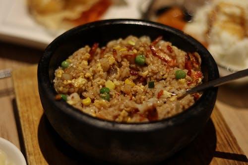 亞洲食品, 食物 的 免費圖庫相片