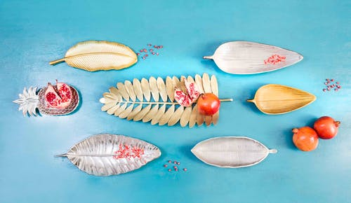 Безкоштовне стокове фото на тему «творча посуд, творчий, творчий декор, творчий процес»