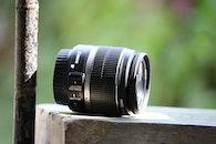 lens, macro, canon