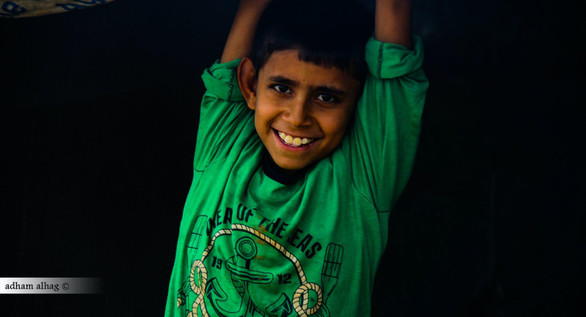 Kostenloses Stock Foto zu adobe photoshop, canon, malediven foto asad, syrien