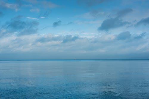 Darmowe zdjęcie z galerii z chicago, ì~¤ëœ € í~¸, jezioro michigan, niebieski