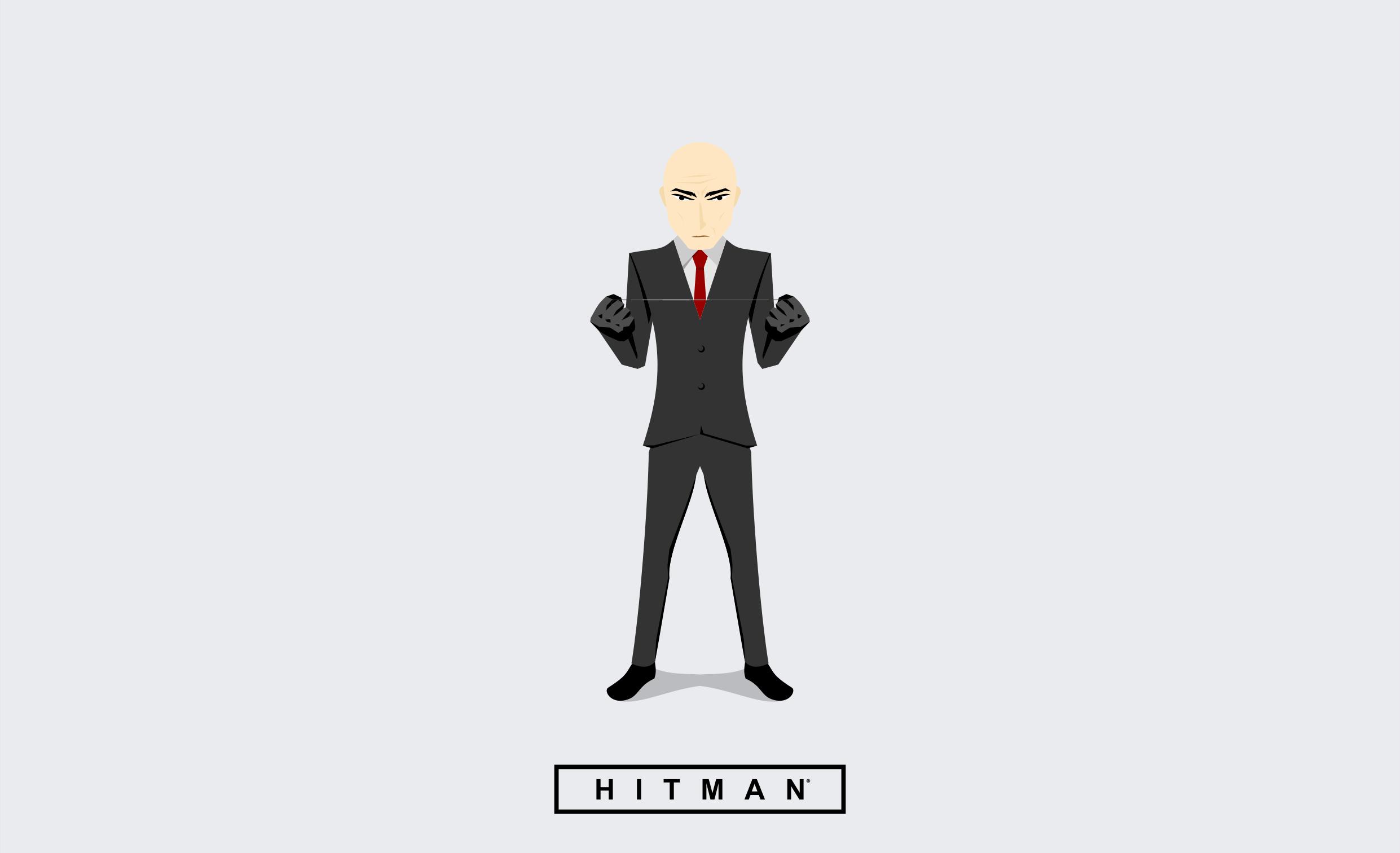 Free stock photo of murder, hitman, Hitmanwallpaper, Hitman2016