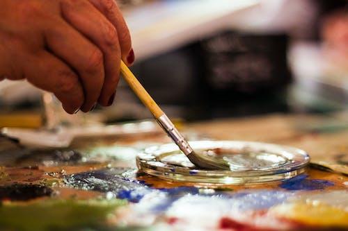 Foto d'estoc gratuïta de art, Art i manualitats, artesà, artesania