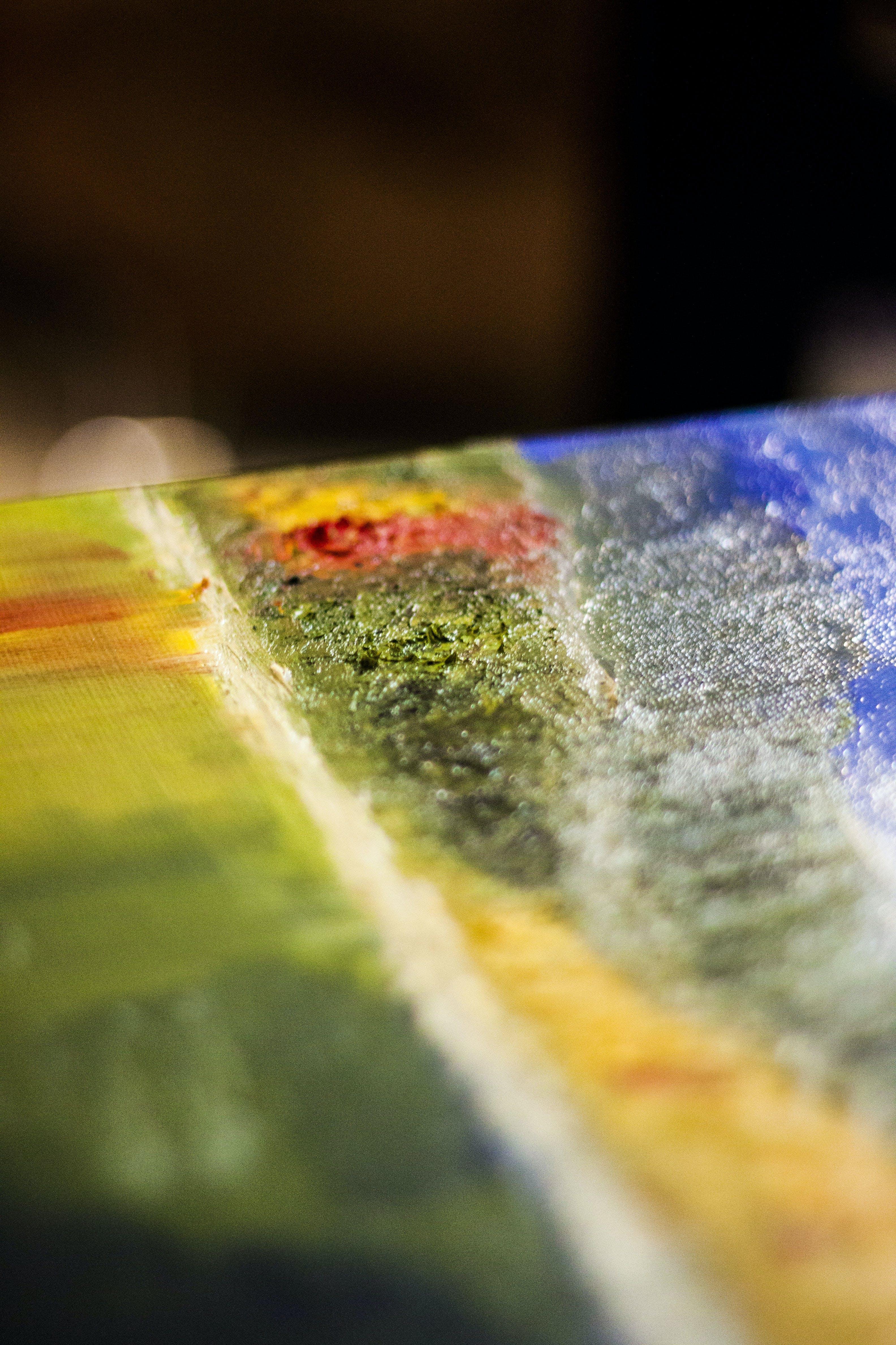 Kostenloses Stock Foto zu abstrakt, design, farbe, farben