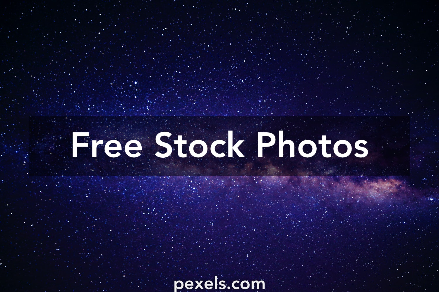 300 Space Pictures Pexels Free Stock Photos