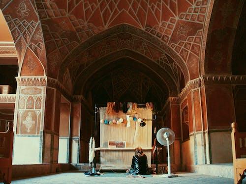 Free stock photo of creative roots, Heritage, Iran