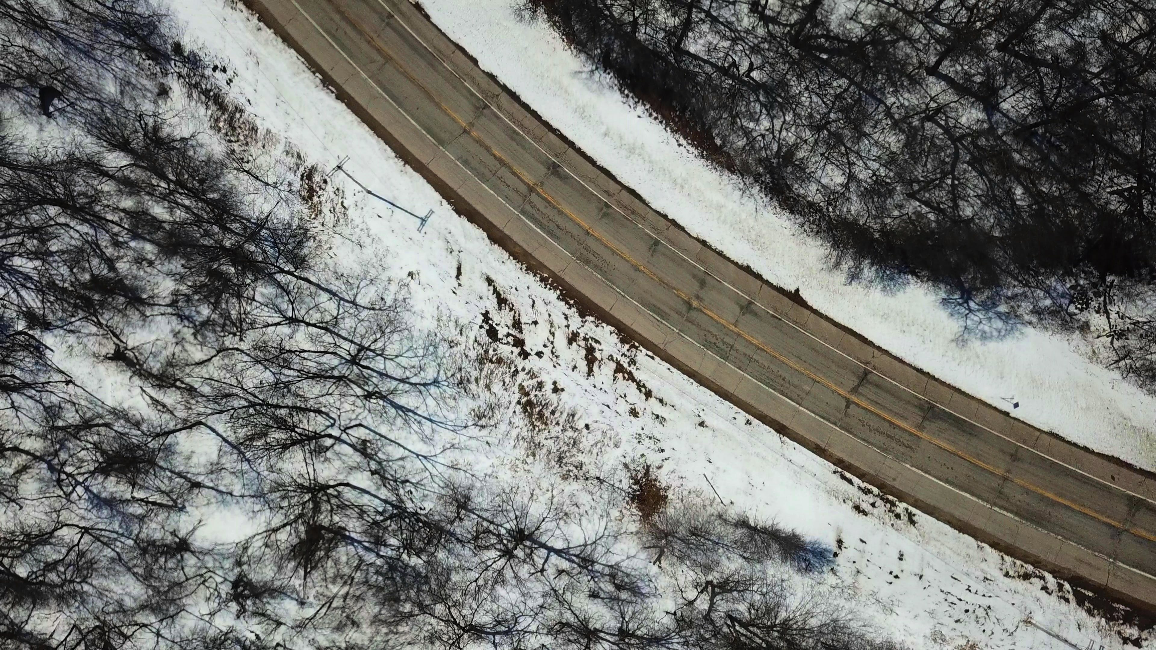 Free stock photo of drone, drone cam, drone view, minnesota