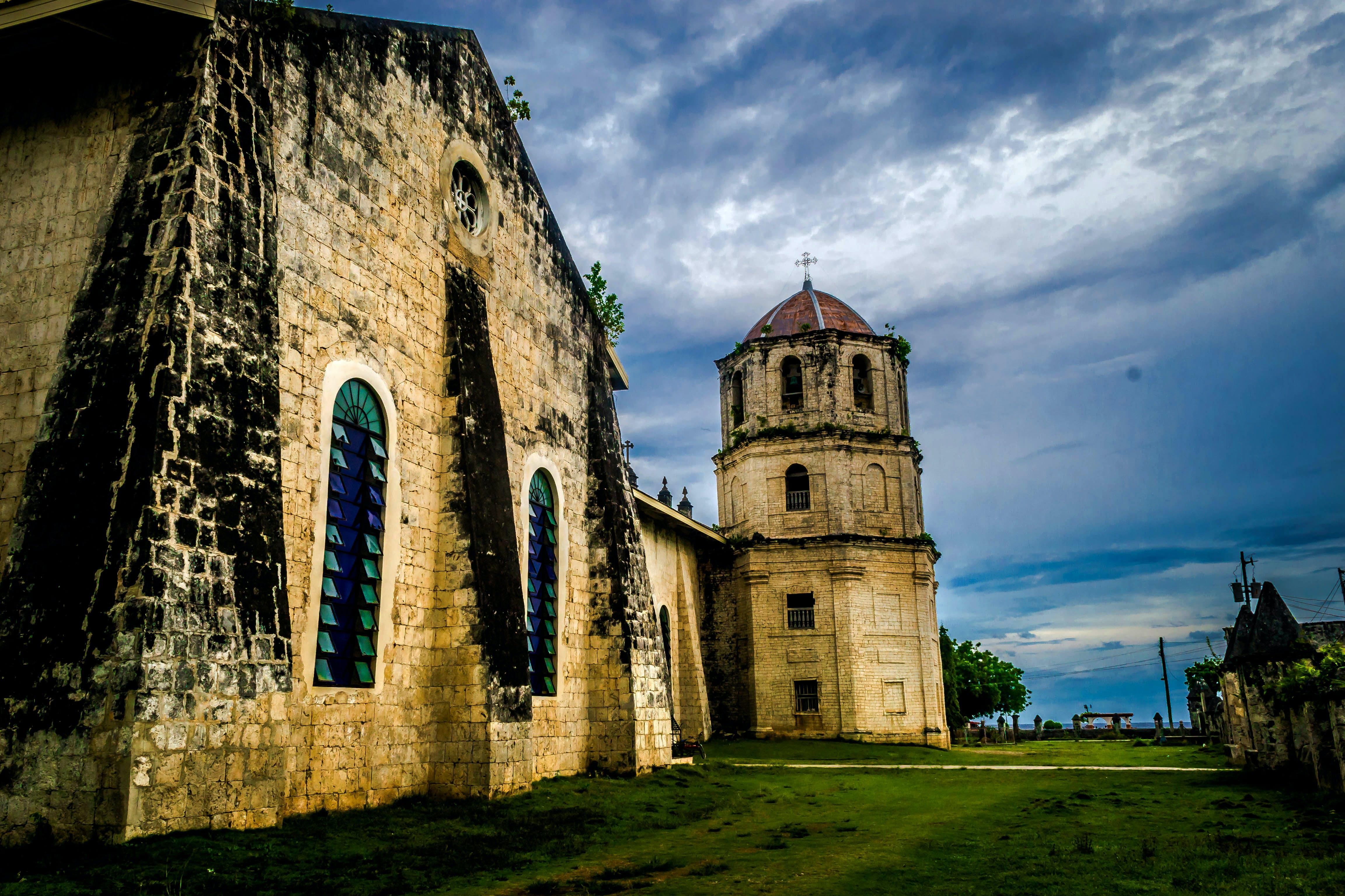 Free stock photo of #church, #heritage