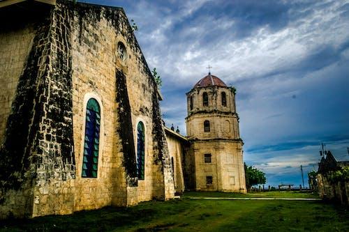 Fotos de stock gratuitas de #iglesia, #patrimonio