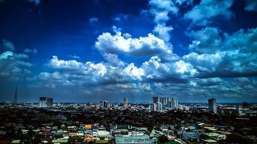 Imagine de stoc gratuită din #orizont
