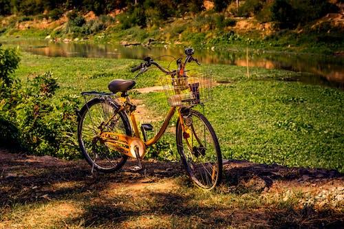 Imagine de stoc gratuită din #bike