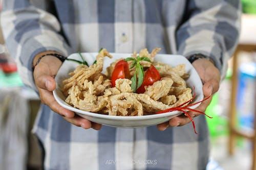 Gratis lagerfoto af asiatisk mad, fastfood, madfotografering, madpræsentation