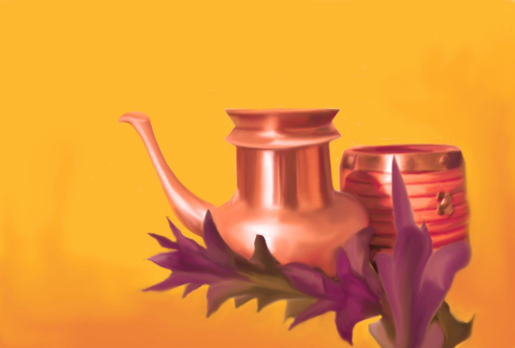 Free stock photo of kerala wedding styile, painting, wallpapper, wedding