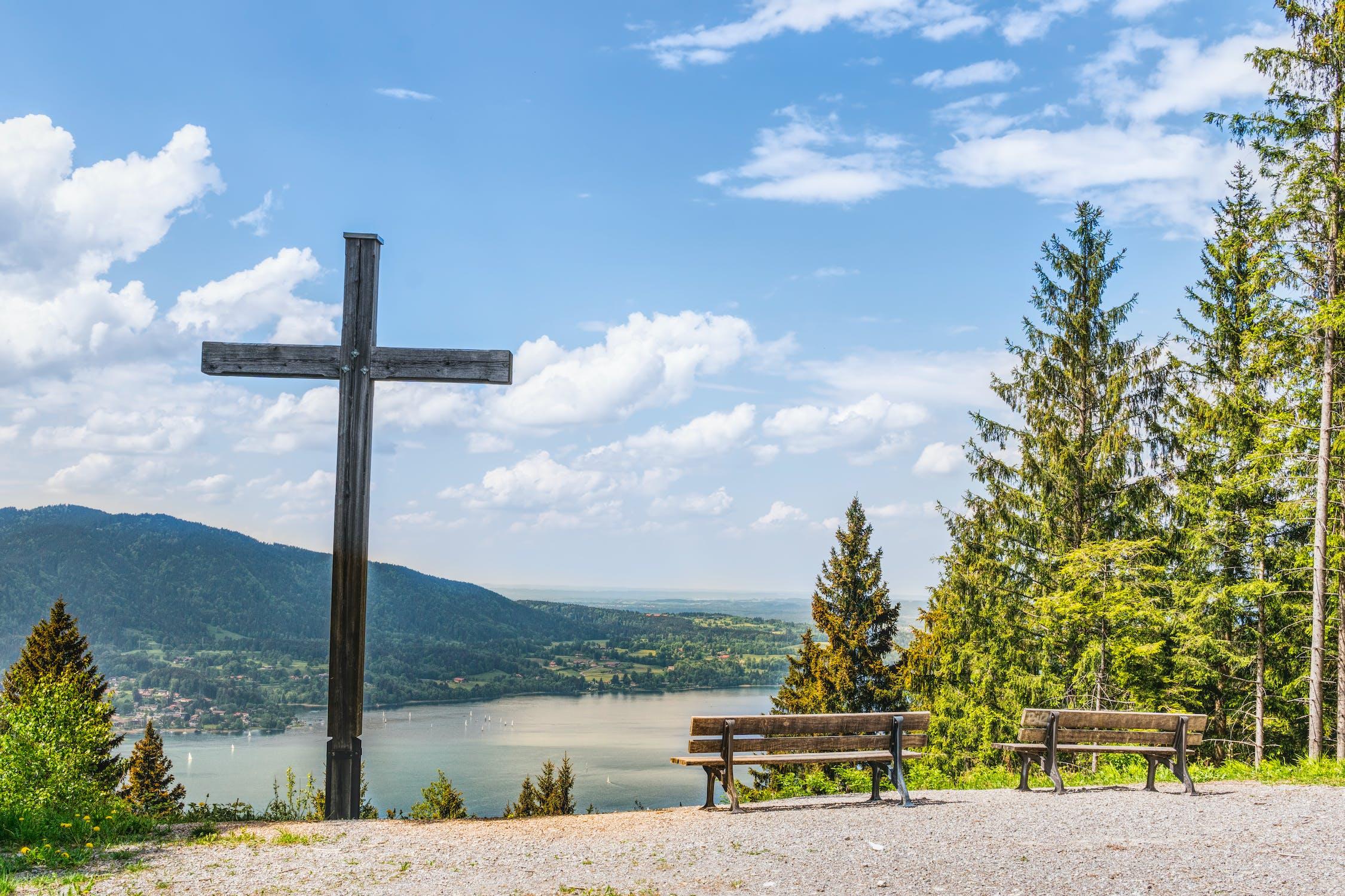 Green New Deal Picks Up Important Christian Endorsements
